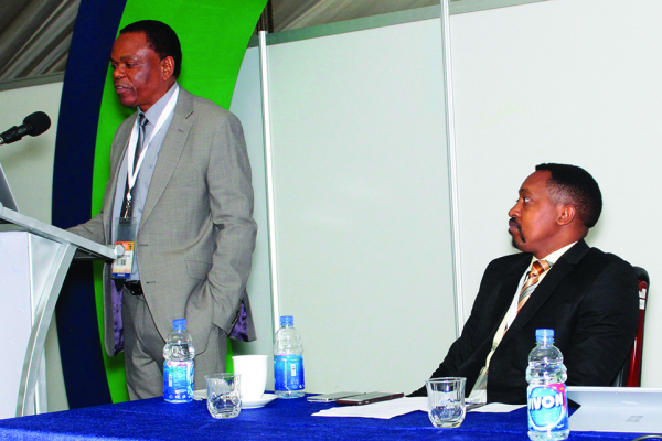 CZI to partner polytechnic colleges