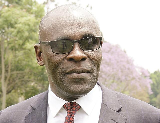 Mbwembwe, four others scrapped off Zanu PF primaries
