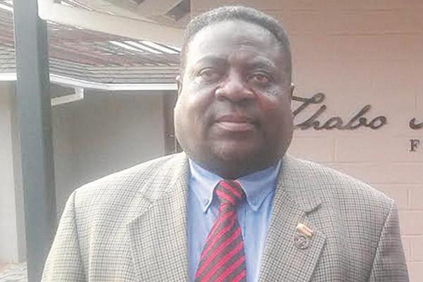 Eyebrows raised as broke Zanu PF splashes millions on regalia, vehicles