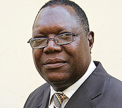 'Mugabe party' holds executive meeting