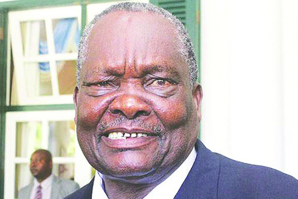 NPRC chair meets disgruntled Matabeleland CSOs