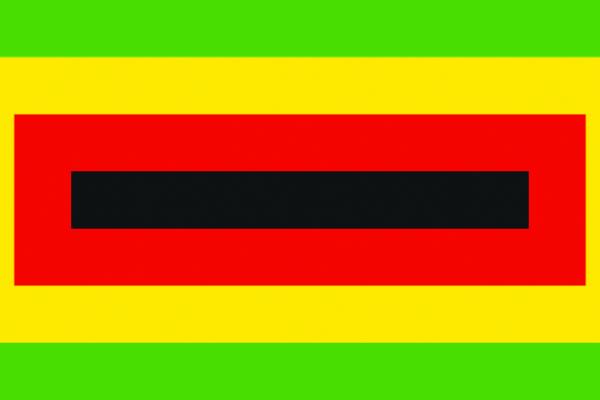 Zanu PF spends $400k on ZITF stand