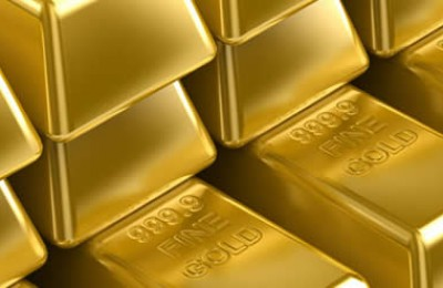 AMG unveils $1bn gold backed certificate