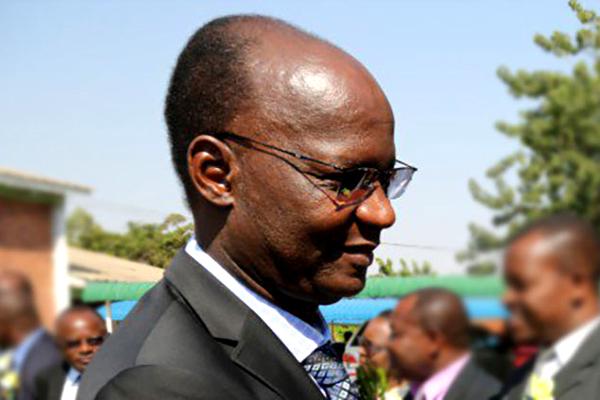Jonathan Moyo ups anti-Mnangagwa ante
