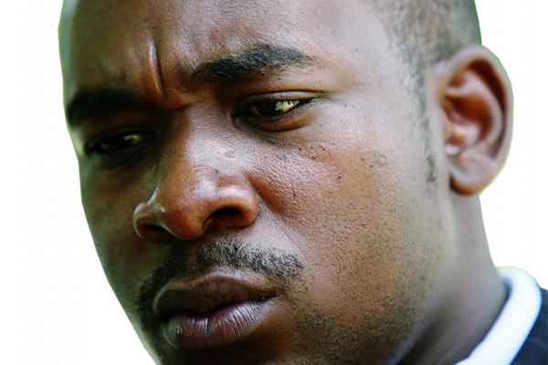 Chamisa fears manifesto theft by Zanu PF