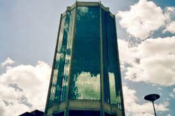 RBZ mulls fund to help local firms