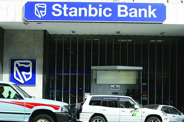 Stanbic boosts exporters