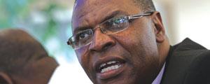 Go hang, Misihairabwi-Mushonga tells Ncube