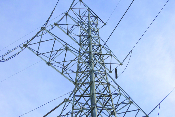 Man claims $300 000 from Zesa for son's electrocution