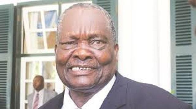 Calls for new body to tackle Gukurahundi