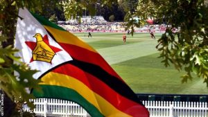 Zimbabwe: Heath Streak in shock after being 'sacked' as head coach