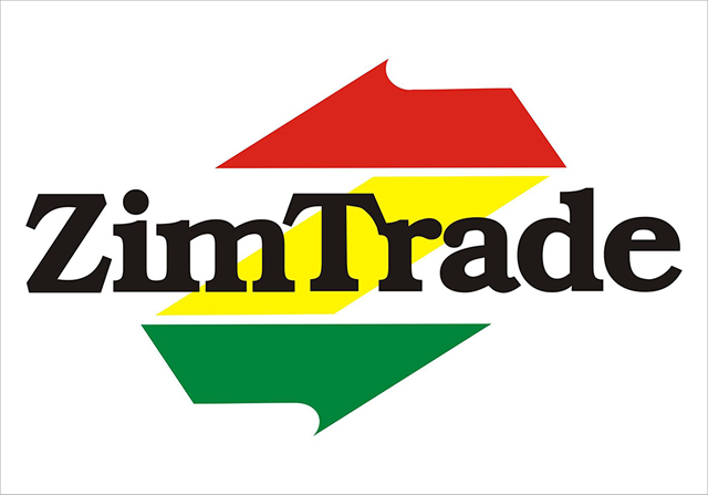 Botswana ready for Zim products: ZimTrade