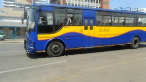 Bus assemblers raise red flag against ZUPCO