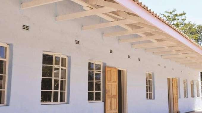 Shortage of schools haunts Kanyemba villagers