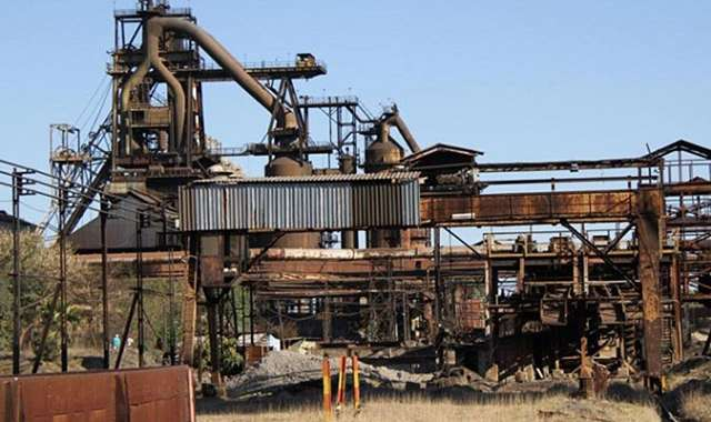 ZimAlloys pushes for Balasore deal cancellation… Appeals to Supreme Court o Seeks new investors