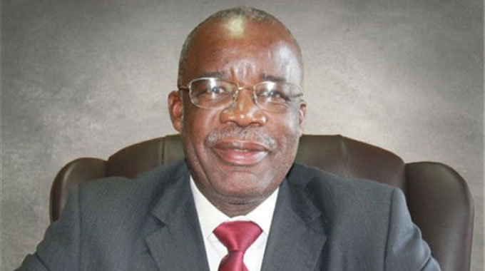 Court grants Gudyanga reprieve