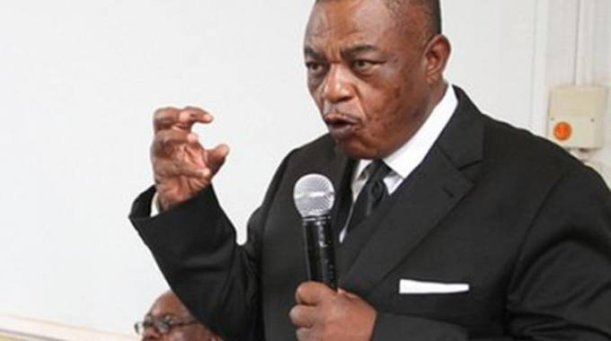 Govt to address staff shortages