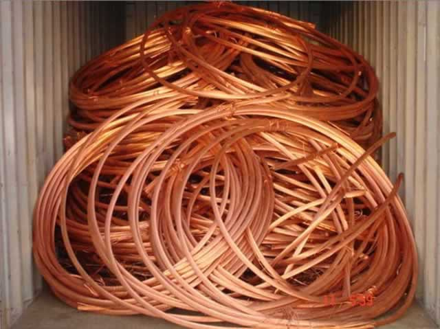Copper thieves pounce on TelOne