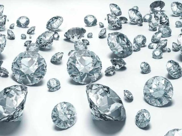 Diamond exploration in Zimbabwe on the up as investor confidence grows