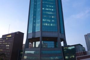 Bank employees plot strike
