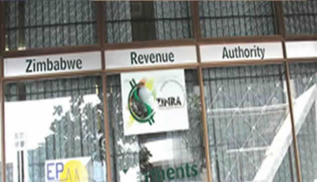 Zimra surpasses April target