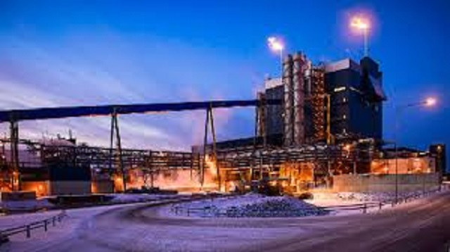 ZimAlloys $ 100m investment deal collapses