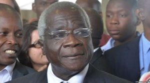 "Afonso Dhlakama: Death has ""moderately increased"" Mozambique's political risk – BMI Research"