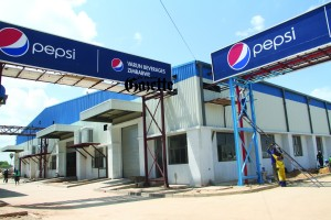 Pepsi set to eat into Delta market share