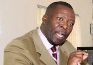 Rugeje in Zanu PF primaries bribery storm