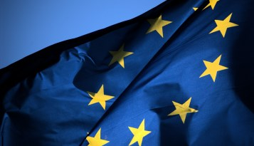 EU to monitor complaints after elections