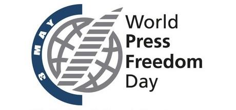 Zimbabwe marks World Press Freedom Day