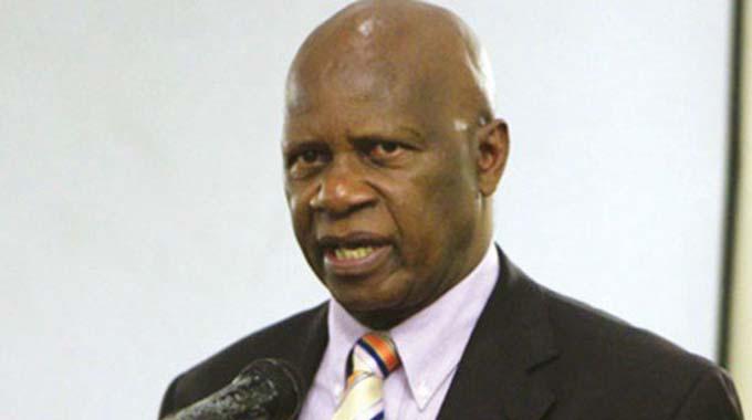 Zim joins African finance institution