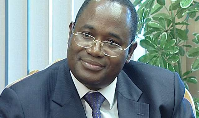 Gono slammed for hypocrisy, lies, revisionism