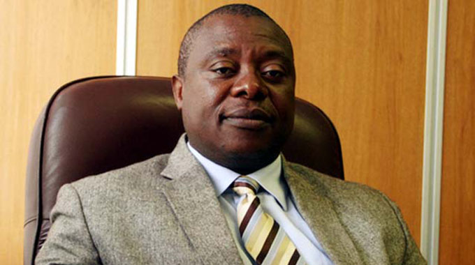 Zimpapers gets TV licence