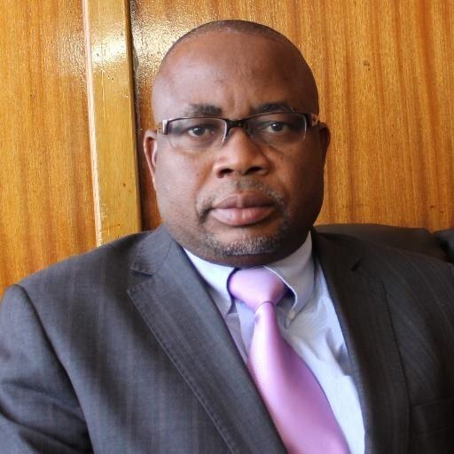 Go hang, teachers tell minister