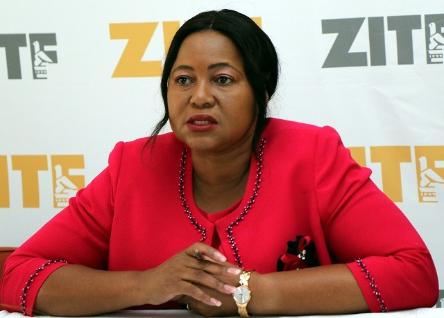 ZITF to approach govt on SEZ status