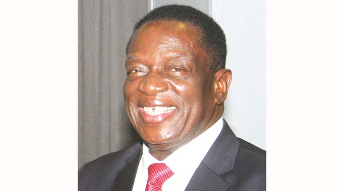 President to visit Sable Chemicals