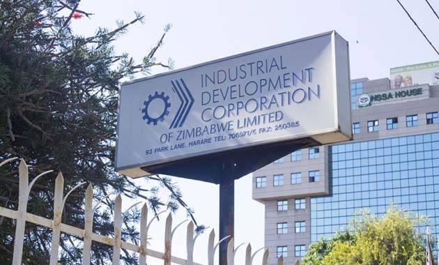 IDCZ appoints financial advisor for Chemplex transaction