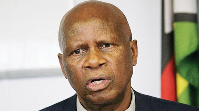 IBWO hails ED's policies