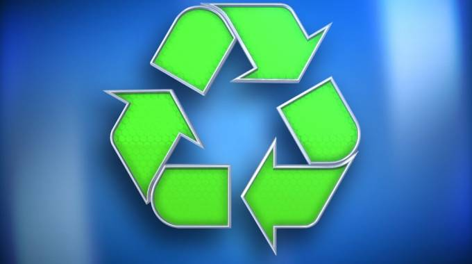 Only 11pc of plastic waste recycled in Zim: EMA