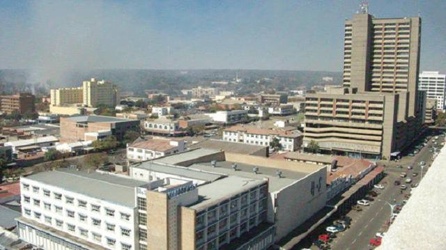 Bulawayo lobbies for SEZ status