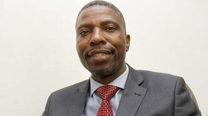 Nduna warns losing candidates