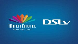 DStv should stop abusing its customers, or get out of Zimbabwe!