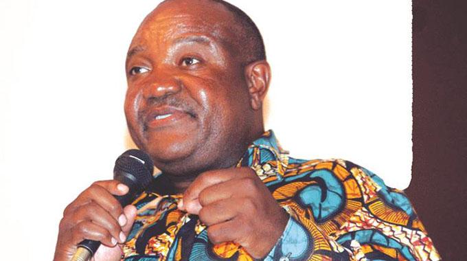 Councillors demand hefty allowances