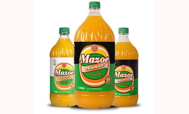 Mazoe: Why we must not kill this Zimbabwean brand