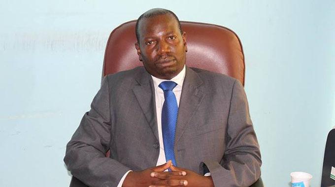 Zinwa owed over $115m