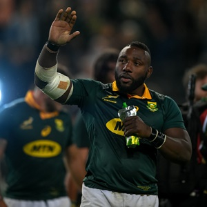 Beast's milestone overshadows second Test