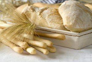 Bread shortage scare in Zimbabwe