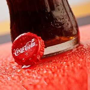 Zim livid as Coca-Cola reduces sugar content in iconic local drink