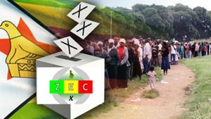 Electoral irregularities point to 2018 electoral fraud